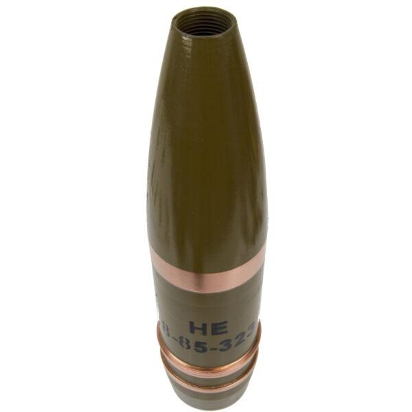 100mm UO-415