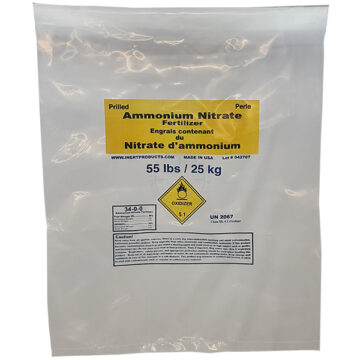 25-KG-AMMONIUM-NITRATE-FERTILIZER-BAG-DOMESTIC-–-EMPTY-OTA-IC03