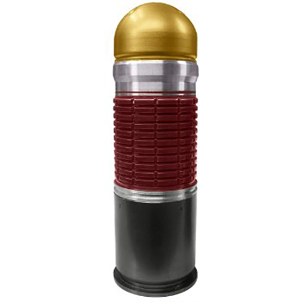 40mm DRACO Rifle Grenade - Inert Replica Training Aid