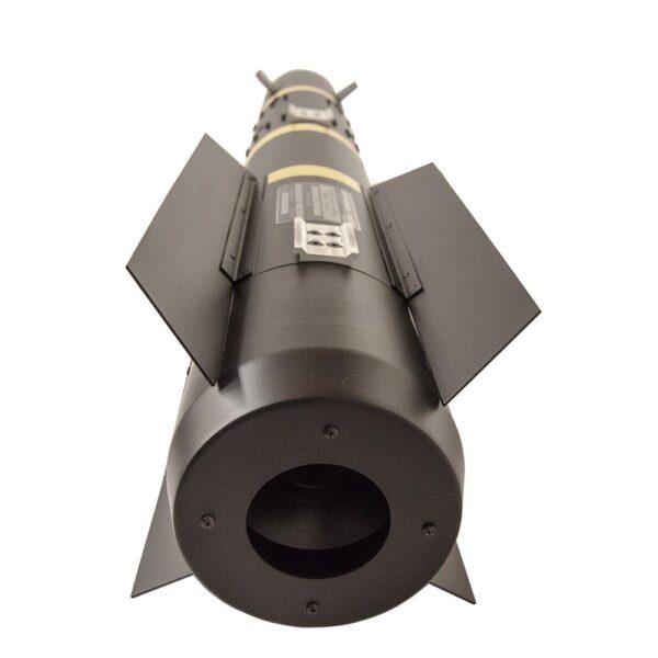 AGM-114 Hellfire Missile - Deluxe Inert Replica