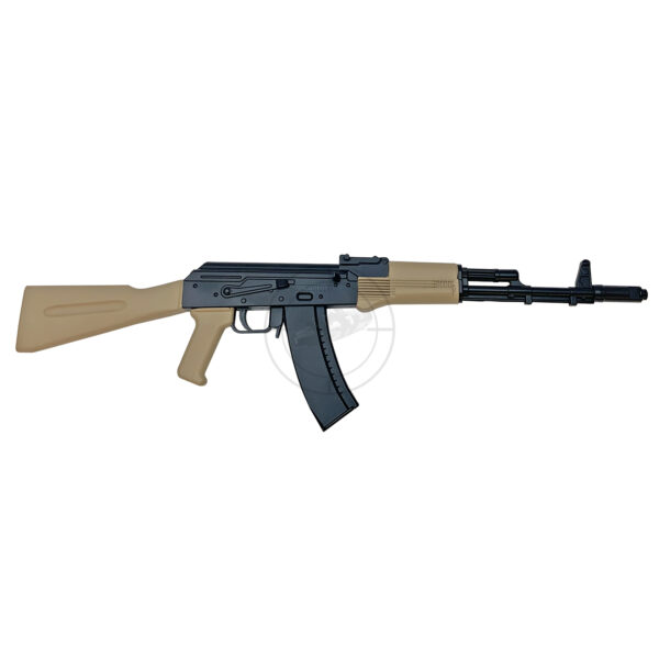 AK-74 - Solid Dummy Replica OTA-RWS37