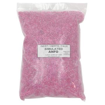 ANFO, 5 lb Bag OTA-611