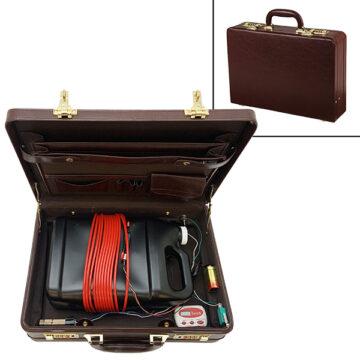 Briefcase IED #2 OTA-6120