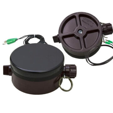 Functional PMN AP Landmine Trainer - Inert Replica Training Aid