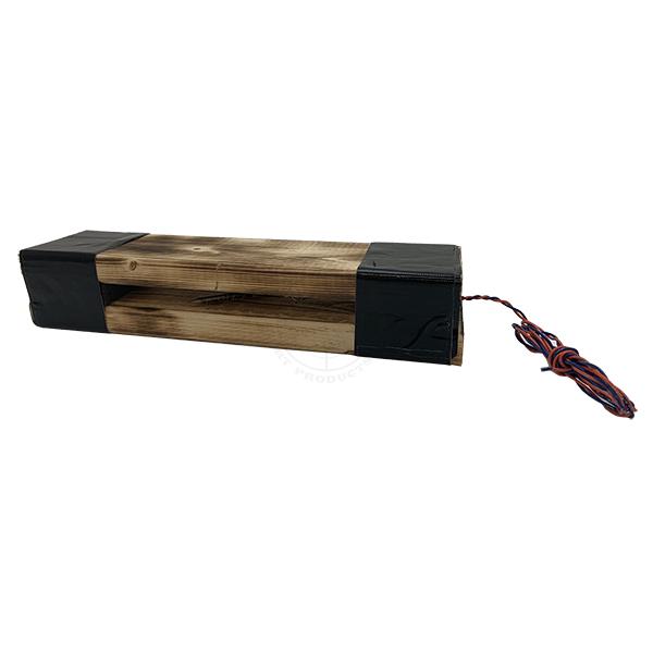 Pressure Plate IED Switch (Small) - Inert Replica Training Aid OTA-PP05
