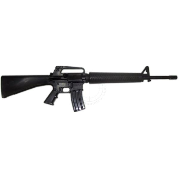 M16A2 - Solid Dummy Replica