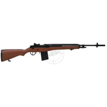 M14 - Solid Dummy Replica OTA-RWS40