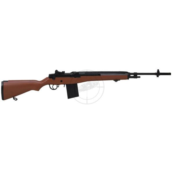 M14 - Solid Dummy Replica OTA-RWS40