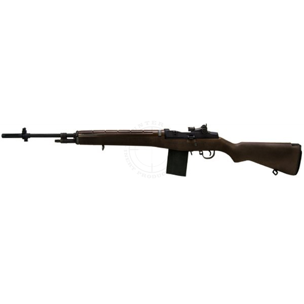 M14 - Deluxe Replica Rifle