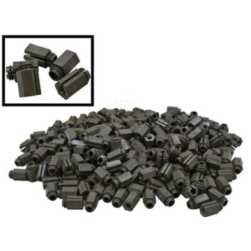 M1A4 Priming Adapter Replica (Bulk Pack)