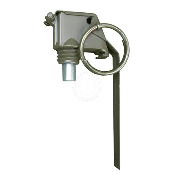 M201/A1 Grenade Fuze - Inert Replica Training Aida