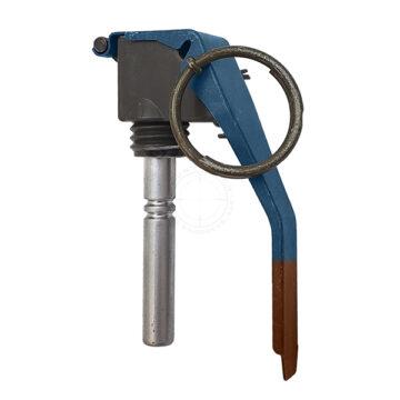 M228 Practice Grenade Fuze - Inert Replica OTA-2902