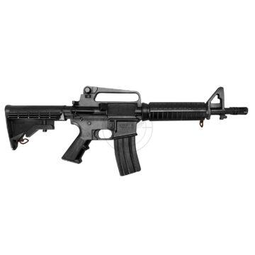 M4A2 CQB - Solid Dummy Replica OTA-RWS07