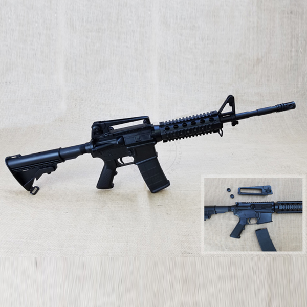 M4A4 (Deluxe) - Replica Training Rifle