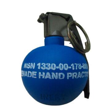 M69 Practice Grenade - Inert Replica Training Aid