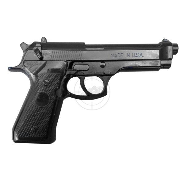 M9 Pistol - Solid Dummy Replica OTA-RWS21