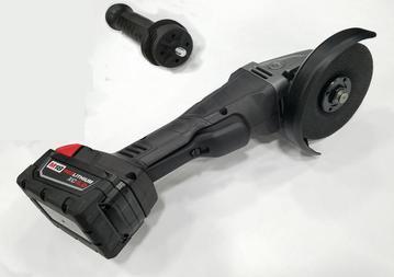 Lightweight Tactical Breacher's Kit