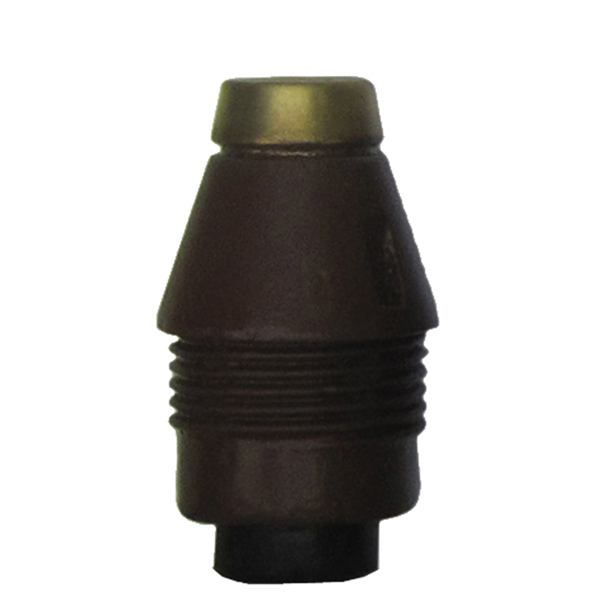MP1 Chinese Artillery Fuze - Inert Replica Training Aid