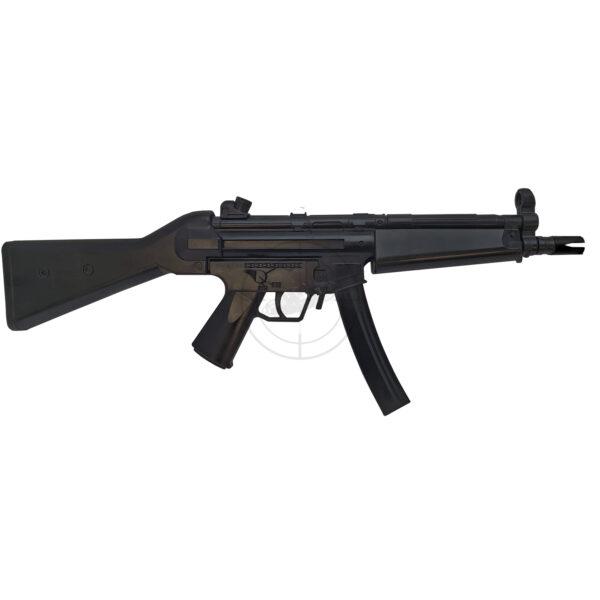 MP5 (Full Stock) - Solid Dummy Replica OTA-RWS10