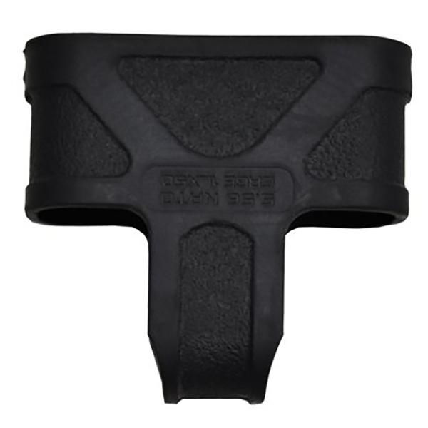 Magpul Magazine Pull AR-15 Polymer Black