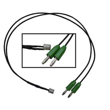 Mercury IED Switch (Functional) - Inert Replica Training Aid
