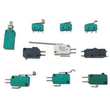 Micro_Switch_Assortment_600px_i2 copy