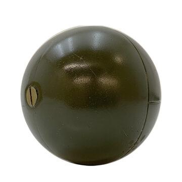 OKT-8 Soviet Submunition - Inert Replica Training Aid