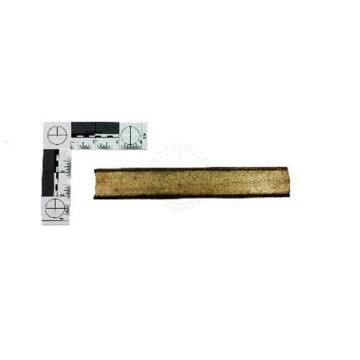 Dynamite Cutaway / Half Stick - Inert Training Aid