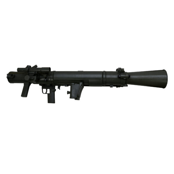 84mm Carl Gustav M2 - Replica Training Weapon