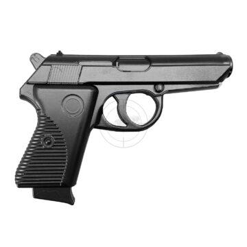 PM Soviet Pistol - Solid Dummy Replica OTA-RWS36