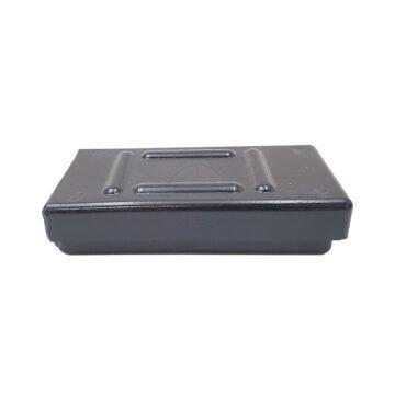 PMA-1 Yugo AP Box Mine - Inert Replica OTA-27