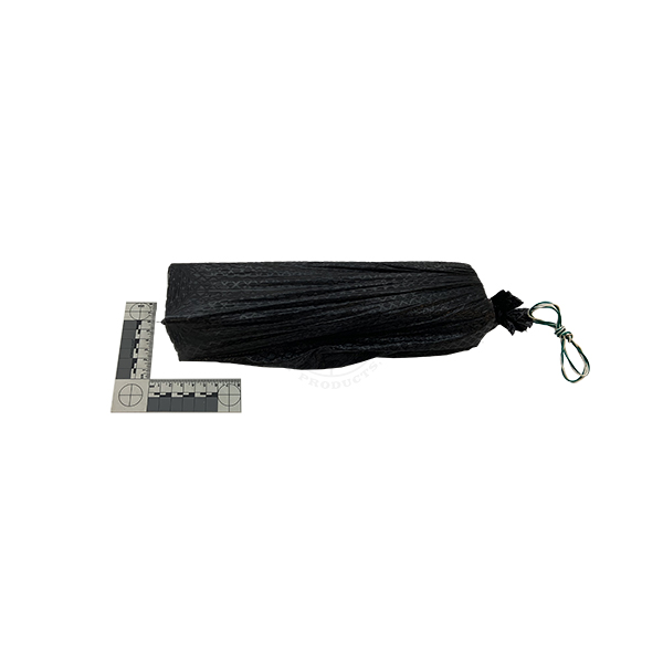 Pressure Plate IED Switch, Sealed Wrapped (Small) - Inert Replica Training Aid OTA-PP04