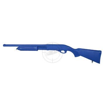Remington 870 Shotgun - Solid Dummy Replica OTA-BG04 FS870PG