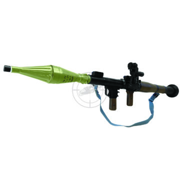 RPG7 / RPG Rocket Launcher Kit OTA-RPGKIT1