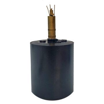 S-Mine German Bounding AP Mine - Inert Replica OTA-SMINE