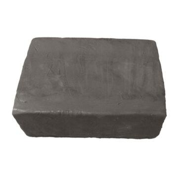 Semtex-10 1 lb, Bulk Block - Inert Training Aid