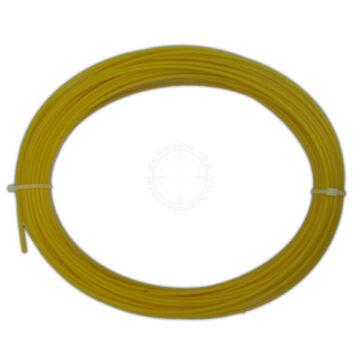 Shock Tube, 100 Foot (Yellow) - Inert Training Aid