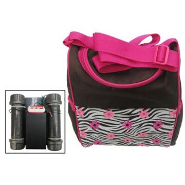Diaper Bag IED (Small) - Inert Replica Training Aid