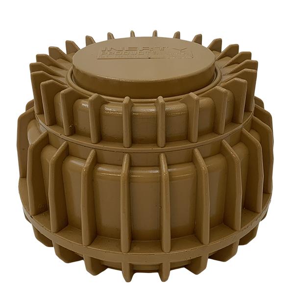 TC/6 Italian Anti-Tank Mine - Inert Replica Training Aid