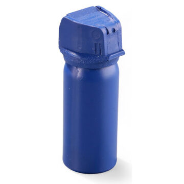 MK3 Pepper Spray - Solid Dummy Replica