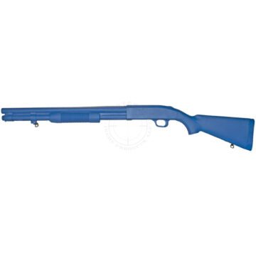 REMINGTON 870 SHOTGUN - Solid Dummy Replica