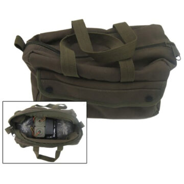 Tool Bag IED Training Aid