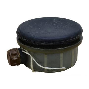 UPM-79 Landmine (OEM Factory Inert) - Inert Training Aid