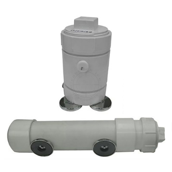 Underwater Limpet IED Training Aid