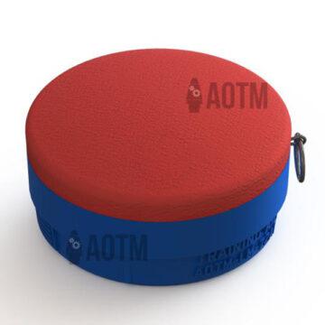 AOTM Type 72 AP Mine - Inert Classroom Training Aid