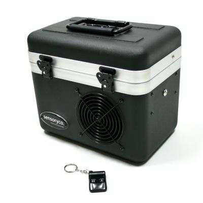 X1 Scent Generator