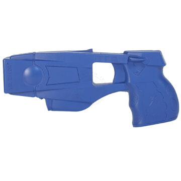 X26 Taser - Solid Dummy Replica