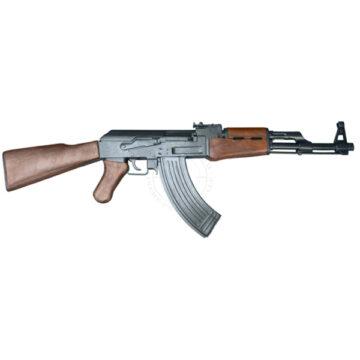 AK-47 - Deluxe Replica