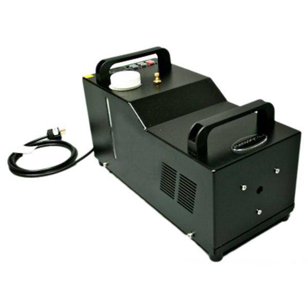 X12 Smoke Generator