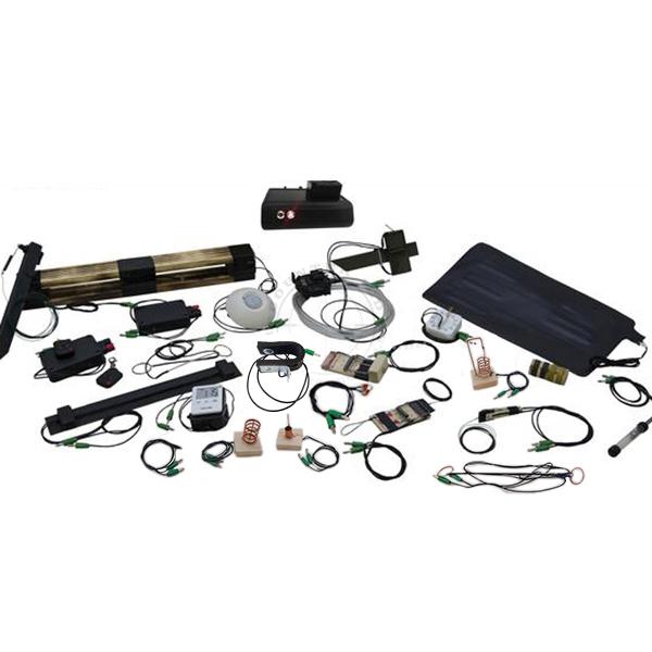 Squad Level (Functional) IED Training Kit